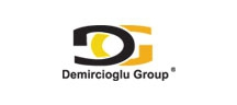 Demircioğlu Group